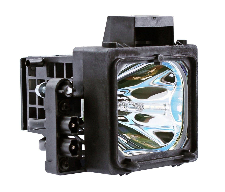 KDF-55WF655 KDF55WF655 XL-2200U XL2200U Replacement Sony TV Lamp