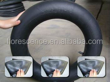 wheelbarrow tyre inner tube 4.00-8/400-8 TR87