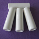 High Purity Insulation Aluminum Oxide Al2O3 Alumina Ceramic Tube