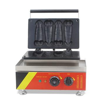 Scegliere Produttore alta qualità Macchina Pene e Macchina Pene su energymarket.lt