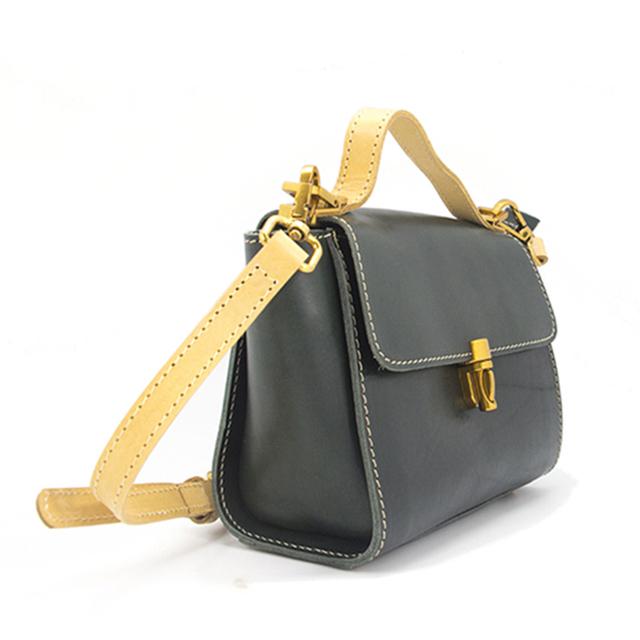 88039a5f97 China Female Designer Leather Bag Wholesale 🇨🇳 - Alibaba