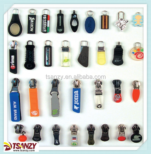 Personalized Pvc Rubber Zipper Pull Buy Rubber Zipper Pull Personalized Zipper Pulls Pvc Zipper Pulls Product On Alibaba Com