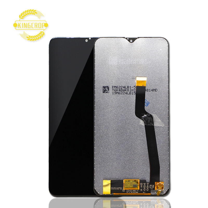 For Samsung galaxy A10 <strong>lcd</strong> Digitizer A105/DS A105F A105FD A105A Display Touch Screen Digitizer Assembly For Samsung A10 <strong>lcd</strong>