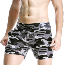 Factory OEM Top Quality camo print shorts sport brazilian fitness wear supplex activewear