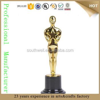 wholesale oscar figurines buy oscar trophy oscar statue buy buy