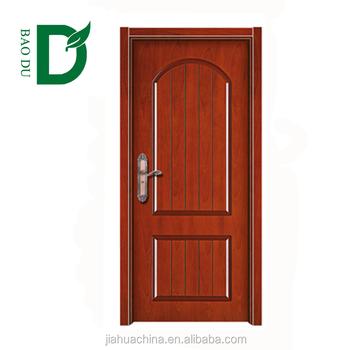 Teak Wood Main Door Models Main Door Design Solid Wood Interior Accordion  Doors Solid Wood