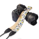 personalized dslr camera strap supplies best camera strap for dslr