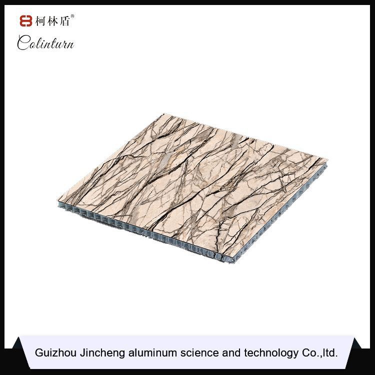 Competitive Price Sell perforated aluminum honeycomb panel