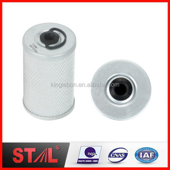 high performance fuel filters from china fuel filter ... 6 7 diesel fuel filters