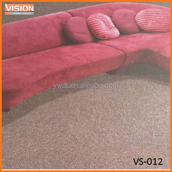 pp removable carpet tiles-Source quality pp removable carpet tiles ...