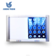 High quality Double LED x-ray light box medical negatoscope price