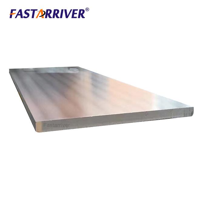 Brushed Aluminum Sheet 2mm 3mm 4mm Thick Aluminum Sheets Plate Buy Brushed Aluminum Sheet 2mm Thick Aluminum Sheets Plate Brushed Aluminum Product On Alibaba Com