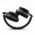 Delicate Gift Box Packing Mobile Bluetooth Headphone, Patent Private Mould Design Stereo Bluetooth Headset
