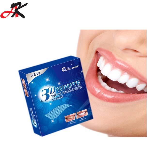 HOT Koop Mini LED Tanden Bleken Machine Draagbare Blauw Licht Tanden Machine
