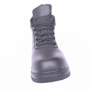 225cce6617f Police Safety Boots Wholesale, Safety Boots Suppliers - Alibaba