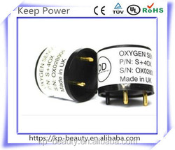 Best Price for Oxygen sensor S + 4OX replace alpha O2-A2 city 4OXV oxygen sensor