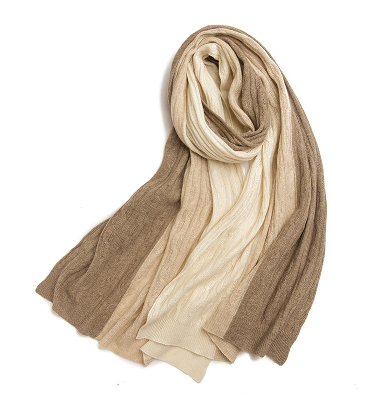 Soft original 100% cashmere kashmir pashmina scarf shawl women wholesale