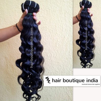 Virgin indian hair human hair extensions wholesale manufacturers virgin indian hair human hair extensions wholesale manufacturers suppliers vendors chennai india pmusecretfo Image collections