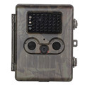 HimanJie HT 002LIM Lion Battery 12MP HD IR Wildlife GPRS MMS Hunting Trail Camera Waterproof Outdoor