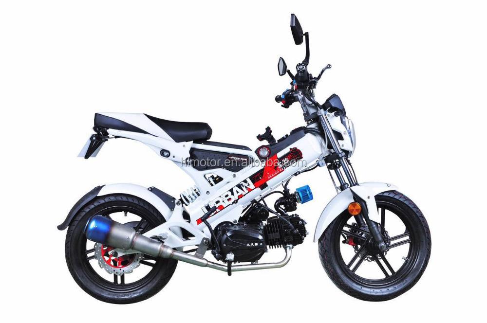 2016 nouveau style 50cc 110cc 120cc 125cc 135cc 155cc mini moto cyclomoteur nouveau scooter. Black Bedroom Furniture Sets. Home Design Ideas