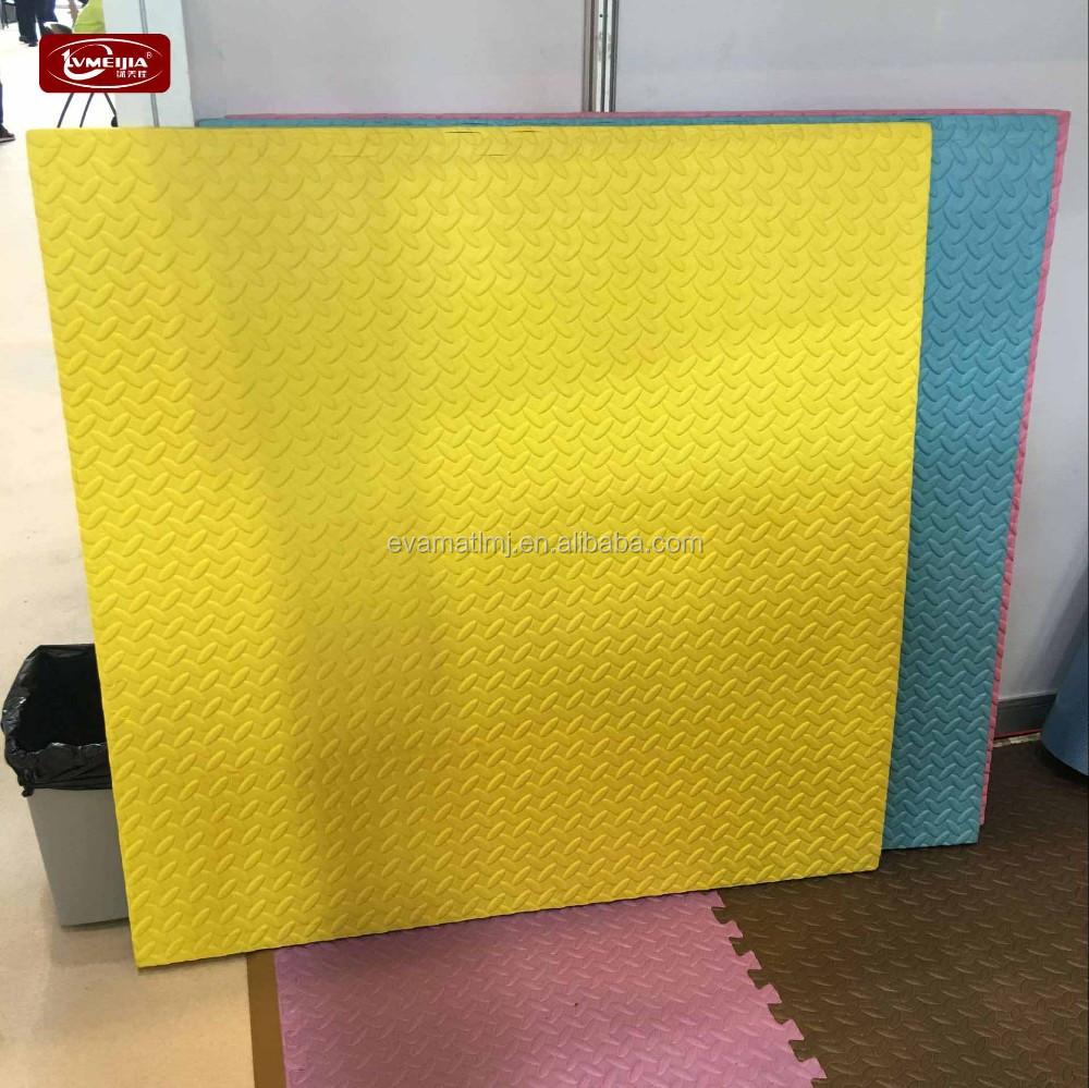 en gros arts martiaux taekwondo tatami utilis tapis de judo taekwondo tatami tapis arts. Black Bedroom Furniture Sets. Home Design Ideas