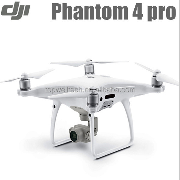 Drone Phantom 4 Suppliers And Manufacturers At Alibaba