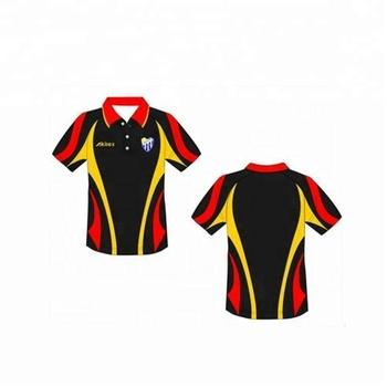 a9017f06707 2014 new design soccer jersey