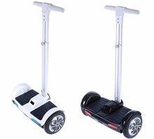 New Two Wheels Self Balancing Electric Scooter smart balance electric scooter with Remote Control