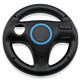 Assorted Colors Mario Kart Gaming Race Wheel Racing Steering Wheel For Wii Remote Controller