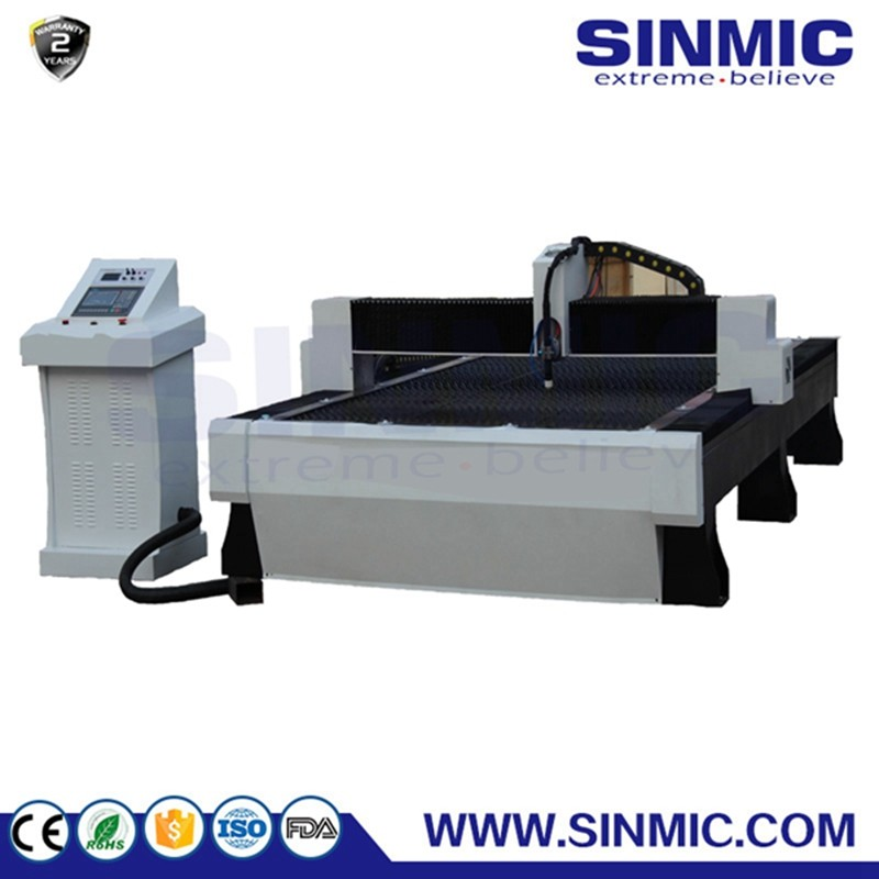 Multifunction And Cost Effective Plasma Cutter Made In China/cnc ...