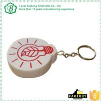 Most popular trendy style flour balloon stress ball manufacturer sale