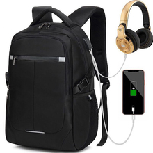 Waterproof Laptop Backpack, Waterproof Laptop Backpack Suppliers and  Manufacturers at Alibaba.com d6a2688792
