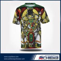 custom pima cotton t shirt,wholesale blank t shirt for women