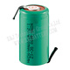 nimh 1.2v rechargeable battery 4000mah NiMH sub c 1.2V tagged rechargeable batteries meet the highest quality standards
