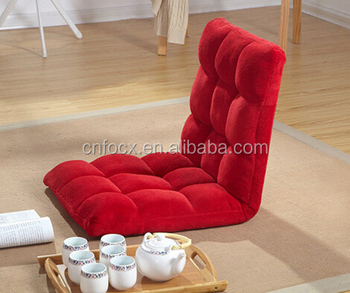 High Quality Foldable Sofa Chairsingle Seater Sofa Chairs Buy