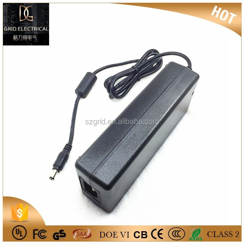 Universal 120w Ac/dc Switch Ac120w Different Tips 12v 10a Outdoor 12v10a Power 12 Volt 10 Amp Ac Dc Adapter