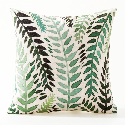Pillow Case Pillow Case Suppliers And Manufacturers At Alibaba Stunning Decorative Pillow Companies