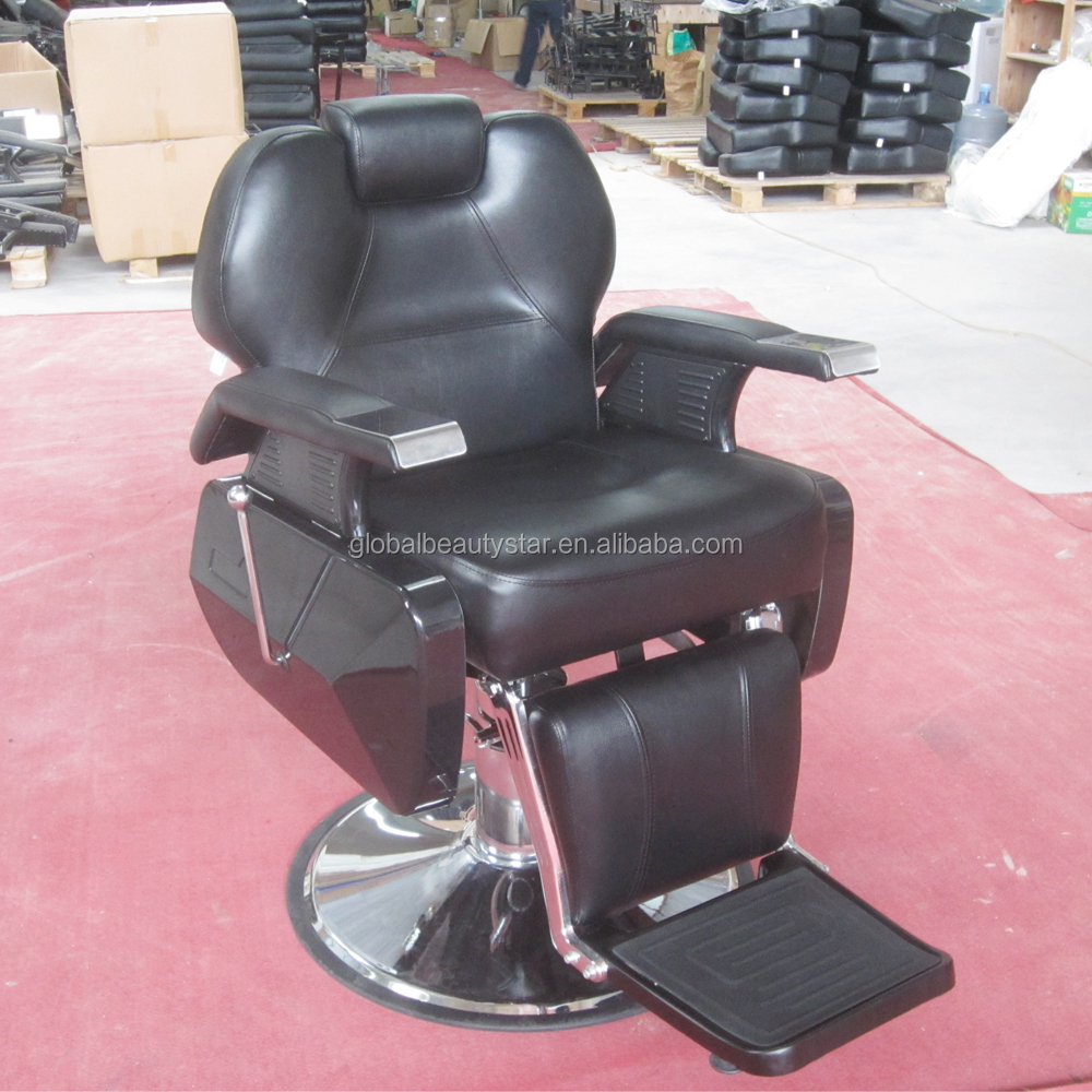 Antique barber chair - Antique Barber Chair Antique Barber Chair Suppliers And Manufacturers At Alibaba Com