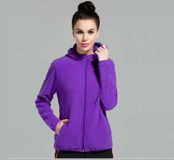 2019 Autumn Hoodies Women Sweatshirts