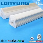2016 LonYung dimming optional t8 intergrated ceiling mount led light seamless joint linear connection 2ft 3ft 4ft 5ft 6ft 8ft