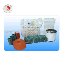 China wholesale nylon rope and twine