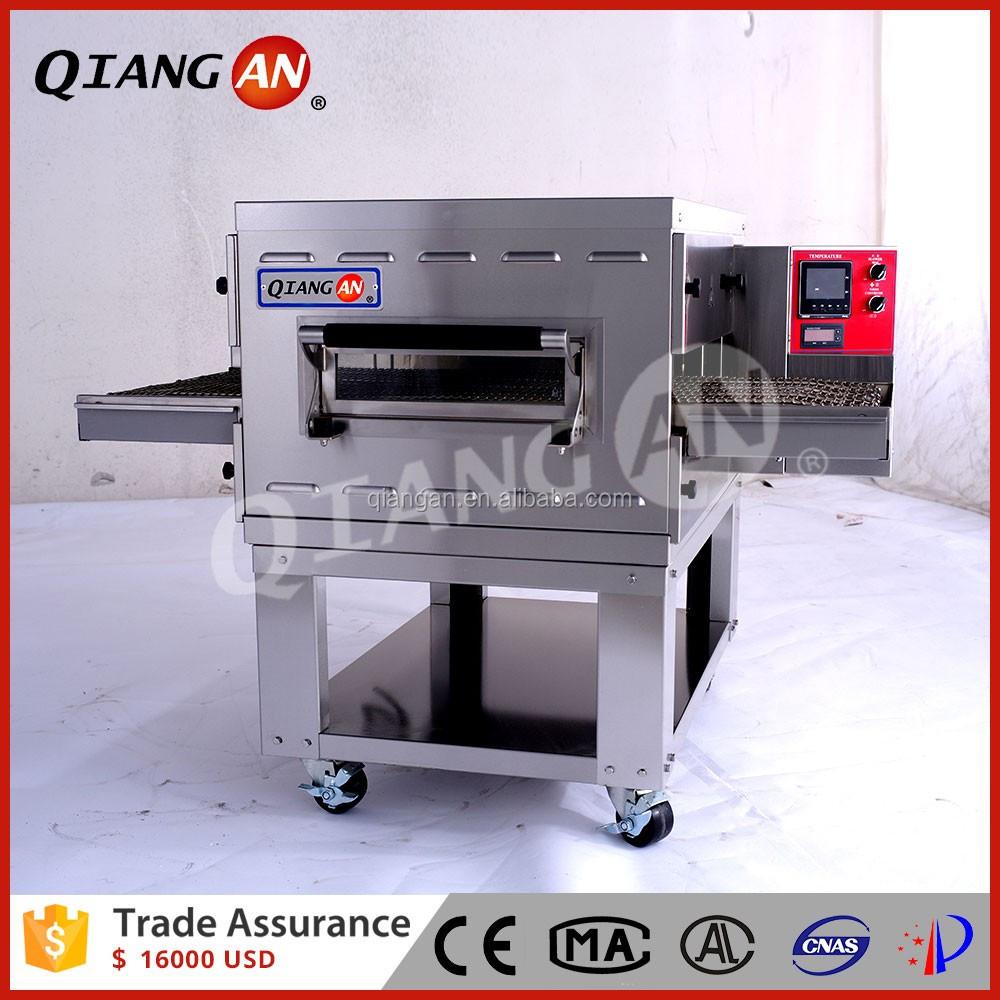 2016 profesional de maquinaria de panader a comercial pan for Maquina que cocina