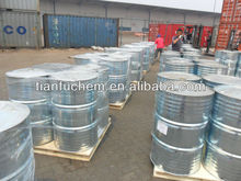 low price Benzyl Chloride /CAS No.:100-44-7