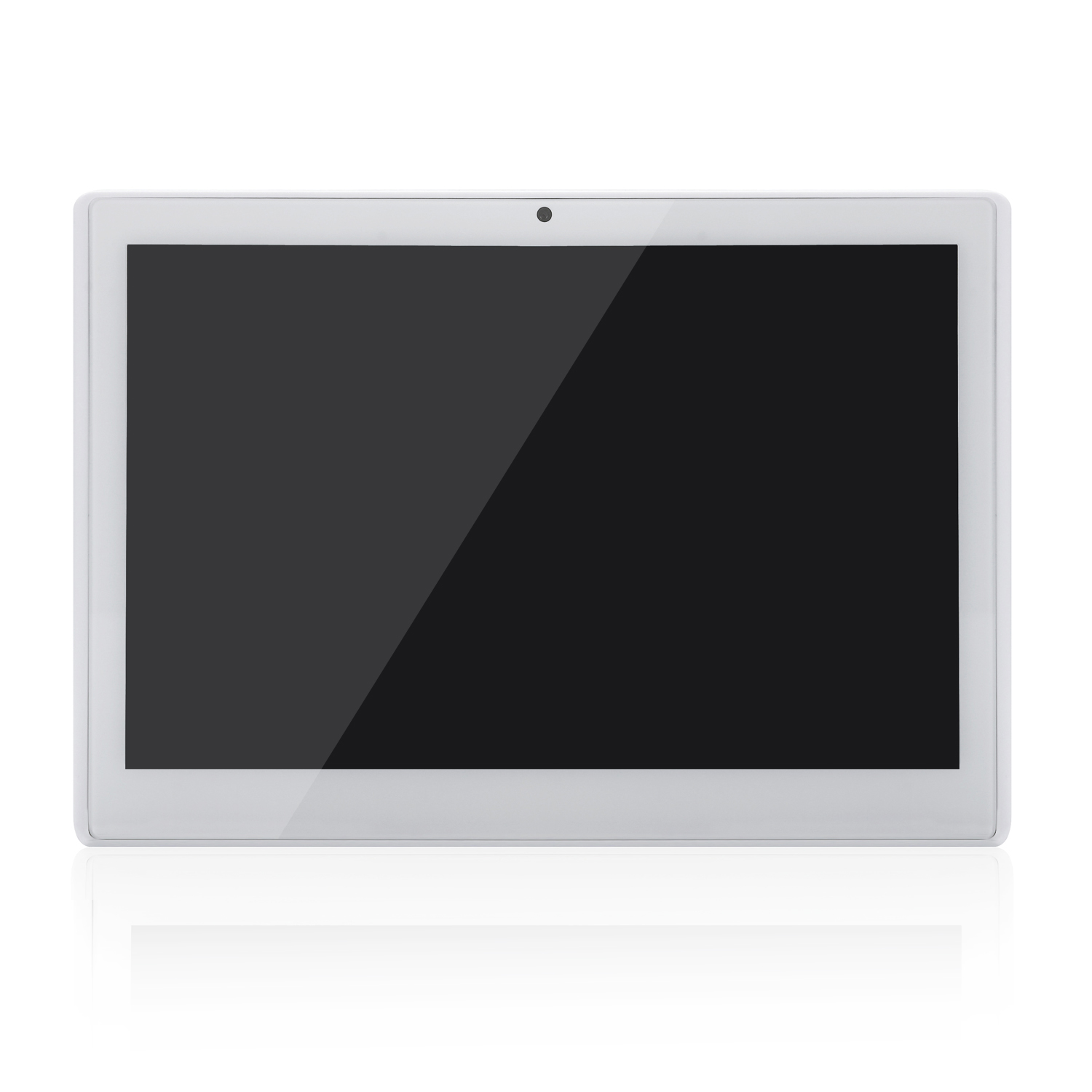 10 Inch Tablet pc Android 5.1 Original 3G Android Quad Core 2GB RAM 16GB ROM WiFi FM IPS LCD 2G+16G Tablets Pc