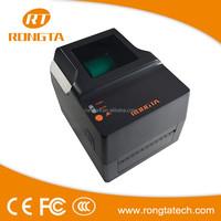 Direct Thermal Printer RP400 Thermal Label Printer TSC Zebra Compatible