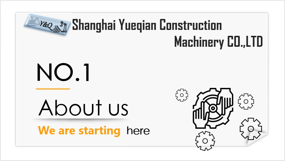 Tốt xe ủi đất ở thượng hải Trung Quốc Mèo D5K cho bán ở mức giá thấp và chất lượng tốt