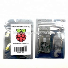KJ215 Original Raspberry Pi Null Platinenkamera Version 1.3 mit 1 GHz CPU 512 MB RAM <span class=keywords><strong>Linux</strong></span> <span class=keywords><strong>OS</strong></span> 1080 P HD video-ausgang