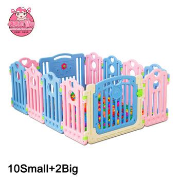 Kustom Bayi Playpens Bayi Crawling Balita Pagar Pengaman Pagar Plastik Playpens Mainan Bayi Aman Pintu Buy Kustom Bayi Playpenskeselamatan