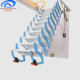Design folding step ladders attic ladder steel