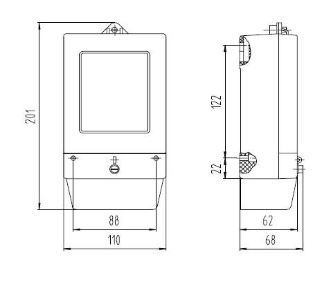 ge kilowatt hour meter wiring diagram wiring diagrams wiring diagram kwh meter
